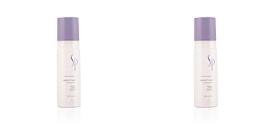 System Professional SP PERFECT hair 150 ml