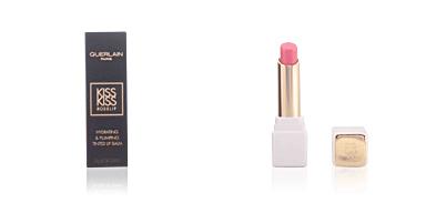 Guerlain KISSKISS roselip #373- pink me up 2,8 gr