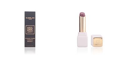 Guerlain KISSKISS roselip #374-wonder violet 2,8 gr