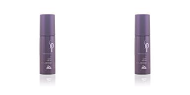 System Professional SP SATIN polish 75 ml