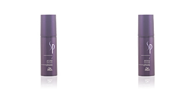 System Professional SP REFINED texture 75 ml
