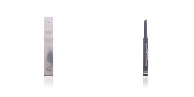 Dior DIORSHOW PRO LINER waterproof #042-grey 0,30 gr