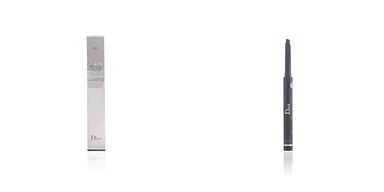Dior DIORSHOW PRO LINER waterproof #182-purple 0,30 gr