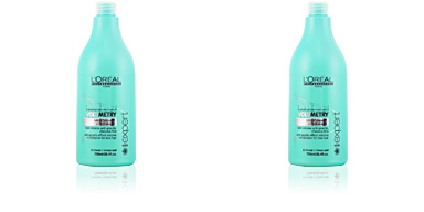 VOLUMETRY conditioner L'Oreal Expert Professionnel