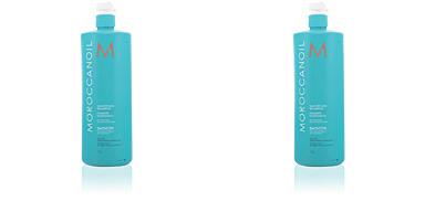 SMOOTH shampoo Moroccanoil