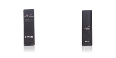 Chanel LE LIFT concentre yeux 15 ml