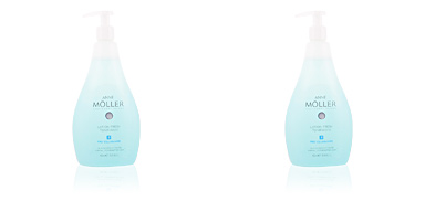Anne Möller LOTION fresh tonifiante 400 ml