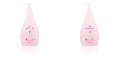 Anne Möller LOTION douce tonifiante 400 ml