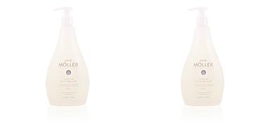 Anne Möller SENSITIVE eau micellaire 3 en 1 400 ml