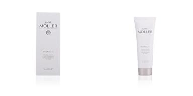 Anne Möller HYDRAGPS masque-gelée ultra hydratant 50 ml