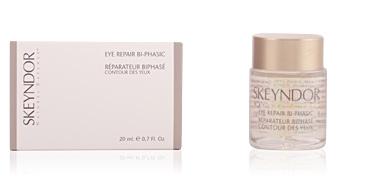 Skeyndor NATURAL DEFENCE eye repair bi-phasic 20 ml