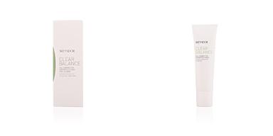 Skeyndor CLEAR BALANCE blemish concealer tinted gel light skin 30 ml