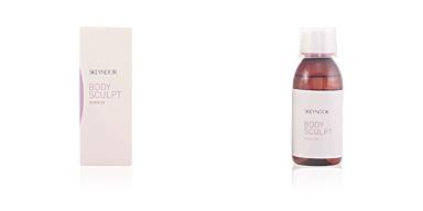 Skeyndor BODY SCULPT glyco-30 150 ml
