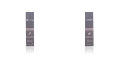 Kanebo EYELASH base 38ºC 6 ml