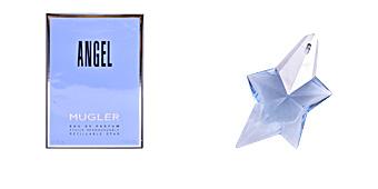 Thierry Mugler ANGEL eau de perfume spray refillable 25 ml