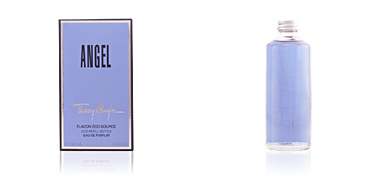 Thierry Mugler ANGEL eco-refill bottle eau de perfume 100 ml