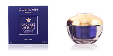 Guerlain ORCHIDÉE IMPÉRIALE masque 75 ml