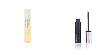 Clinique CHUBBY LASH fattening mascara #01-jumbo jet 10 ml