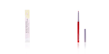 Clinique QUICKLINER for lips intense #05-intense passion 0,3 gr