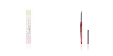 Clinique QUICKLINER for lips intense #07-intense blush 0.3 gr