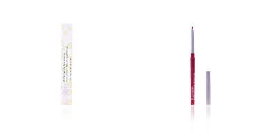 Clinique QUICKLINER for lips intense #09-intense jam 0,3 gr