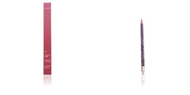 Clarins CRAYON khôl #10-true violet 1,5 gr