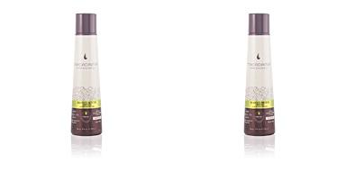 Macadamia WEIGHTLESS MOISTURE conditioner 300 ml