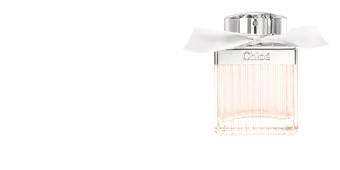 Chloe CHLOÉ SIGNATURE eau de toilette spray 75 ml
