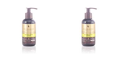 Macadamia NOURISHING moisture oil treatment 125 ml