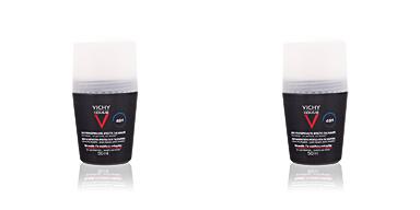 Vichy VICHY HOMME déodorant bille peaux sensibles 50 ml