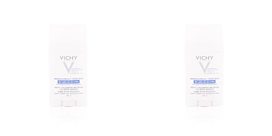 Vichy deodorant soin déodorant sans aluminium 24h stick 40 ml