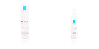 La Roche Posay TOLERIANE ULTRA fluide apaisant intense visage & yeux 40 ml