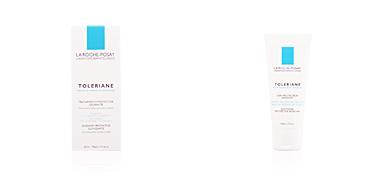 La Roche Posay TOLERIANE soin protecteur apaisant 40 ml