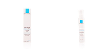 La Roche Posay HYDRAPHASE intense serum gel concentré réhydratant 30 ml