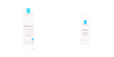 La Roche Posay ANTHELIOS KA hydratant protecteur quotidien 50 ml