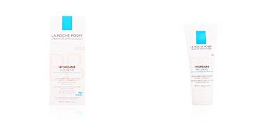 La Roche Posay HYDREANE BB crème SPF20 #light 40 ml