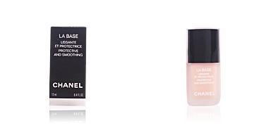 Chanel LISSANTE ET PROTECTRICE- La Base 13 ml