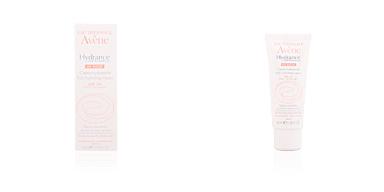 Avene HYDRANCE OPTIMALE UV riche crème hydratante PSS SPF20 40 ml