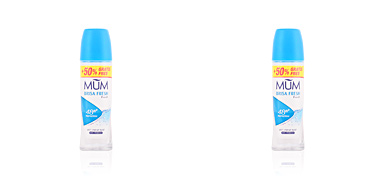 Mum BRISA FRESH deodorant roll-on 50 ml
