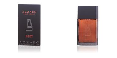 Azzaro AZZARO POUR HOMME INTENSE eau de perfume spray 100 ml