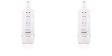 BC EXCELLIUM beautyfying shampoo Schwarzkopf