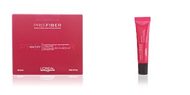 L'Oréal Expert Professionnel PRO FIBER RECTIFY concentrate 10 x 15 ml