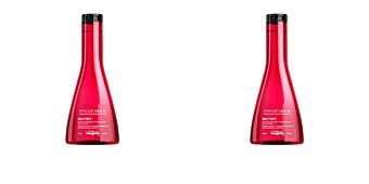 PRO FIBER RECTIFY shampoo L'Oreal Expert Professionnel