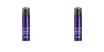 PRO FIBER RECONSTRUCT leave-in-reconstruct L'Oreal Expert Professionnel