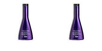 PRO FIBER RECONSTRUCT shampoo L'Oreal Expert Professionnel