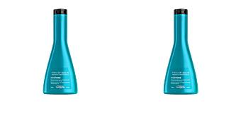 PRO FIBER RESTORE shampoo L'Oreal Expert Professionnel