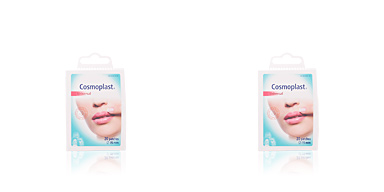 Cosmoplast COSMOPLAST parches herpes labial 20 uds