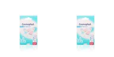 Cosmoplast COSMOPLAST tiritas quick zip water resistant 20 uds