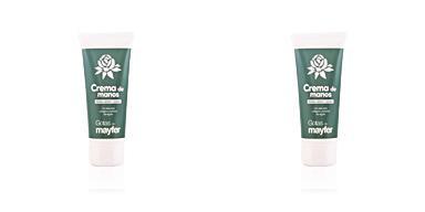 Mayfer GOTAS DE MAYFER crema de manos 100 ml