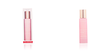 Clarins MULTI-ACTIVE fluide jour SPF15 50 ml